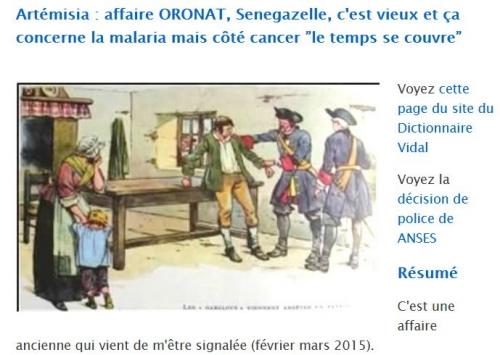 Oronat.JPG