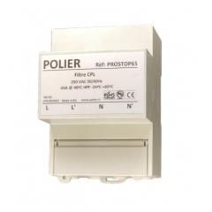 filtre-cpl-prostop65-polier-protection-cpl-linky-et-electricite-sale.jpg