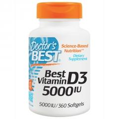 DRB-00250-6.jpg