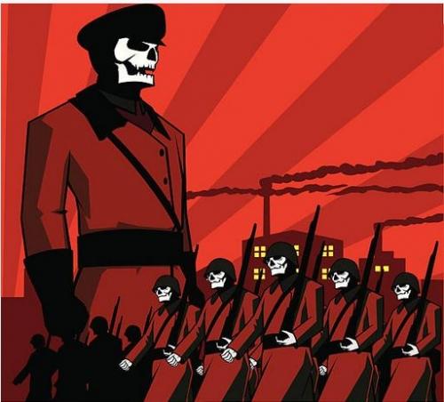 Dictature.JPG