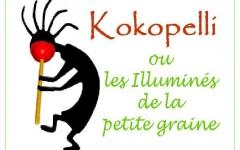 kokopelli_illuminés_petite_graine_Rabhi_guillet-593x372.jpg