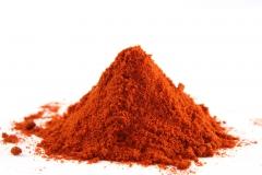 paprika-doux-poudre-bio1.jpg
