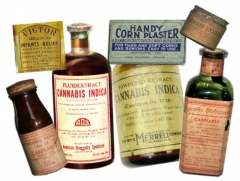 cannabis-medicine-antique.jpg