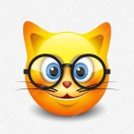 cat-emoticon-wearing-eyeglasses.jpg