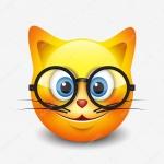 cat-emoticon-wearing-eyeglasses.jpg