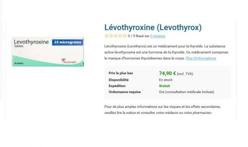 levothyrox-1_5960366.jpg