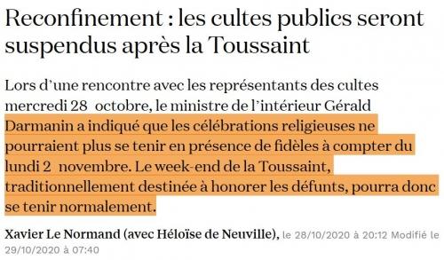 Toussaint.JPG
