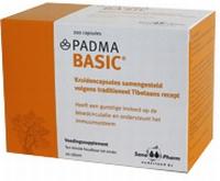 remède tibétain ail