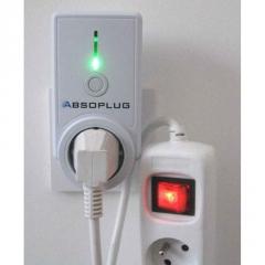 absoplug-alpha-absorbeur-d-ondes-electromagnetiques.jpg