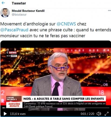 Mr Vaccin.JPG