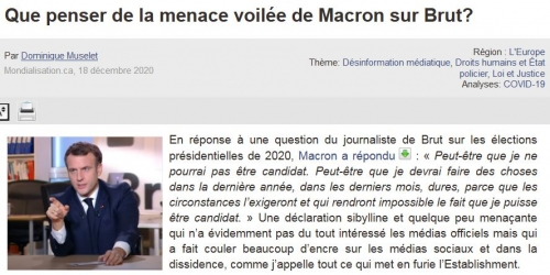 Menace.JPG