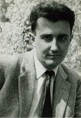 MirkoBeljanski_1956.jpg