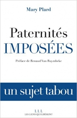 Paternités imposées_.jpg