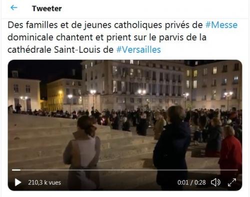 messe Versailles.JPG