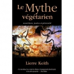 Le-mythe-vegetarien-nourriture-justice-et-perennite.jpg