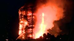 incendie-tour-londres-nuit-20170614-0620-5799f8-0@1x.jpg
