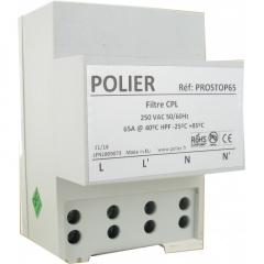 filtre-cpl-pour-compteurs-linky-monophase-65a.jpg