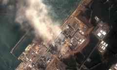 Fukushima-nuclear-power-p-007.jpg