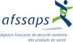 Logo-AFSSAPS.jpg
