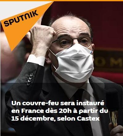 castex.JPG