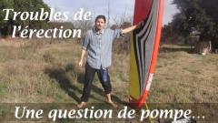 troubles-erection-600x339.png