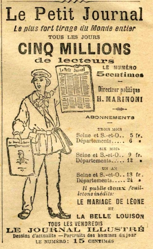 PetitJournal1899.jpg