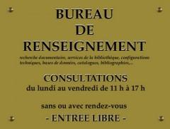 BureaudeRenseignement (1).jpg