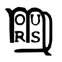 ormus.jpg