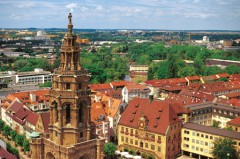 Heilbronn3.jpg