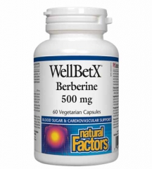 natural-factors-wellbetx-berberine-500mg-60-vegetarian-capsules-4e0 copie.jpg