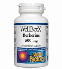 natural-factors-wellbetx-berberine-500mg-60-vegetarian-capsules-4e0 copie.jpg