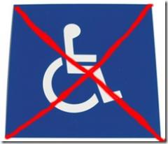 handicapes-comment-vivre-avec-handicap-accessibilite-chaises-roulantes.jpg