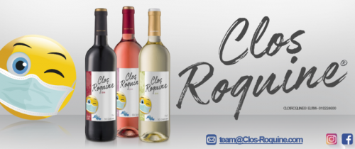 CLOS ROQUINE cover Png.png