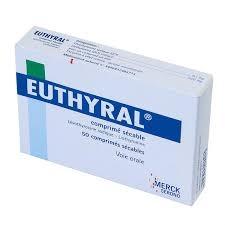 Euthyral.jpg