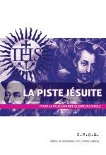 Jesuites.jpg