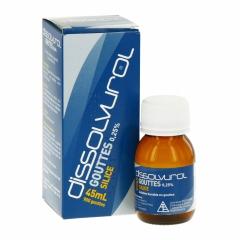 Dissolvurol-0-25-pour-cent-21604_102_1399636918.jpg