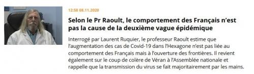 Raoult frontières.JPG