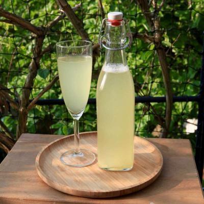 champagne-de-sureau.jpg