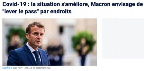 Macron pass.jpg