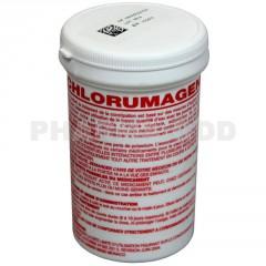 chlorumagene.jpg
