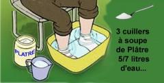 Bain de pied plâtre GM.jpg
