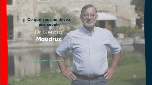 maudruxblog_field_mise_en_avant_principale.png