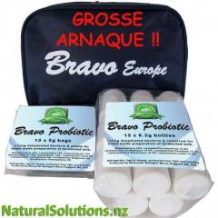 bravo-probiotic-13-week-kit copie.jpg