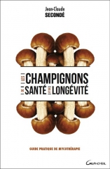 Champignons_seconde.jpg
