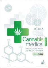 Cannabis_.jpg