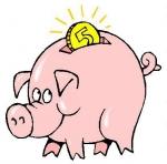 cochon Tirelire.jpg
