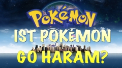 pokemon_haram.jpg