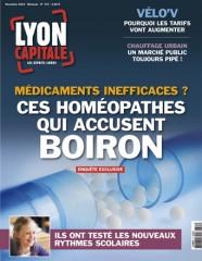 Lyon-Capitale-Novembre-2013-N-727_large.jpg