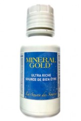 MINERAL-GOLD-250ML-webok.jpg