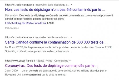 test contaminés.jpg